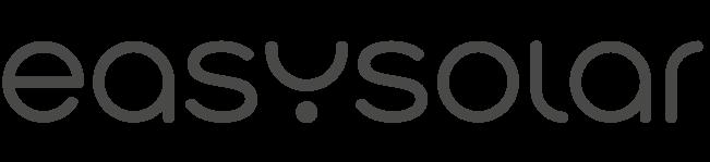 Logo firmy EasySolar
