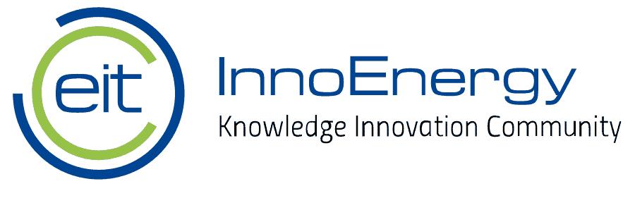 logo firmy EIT Innoenergy